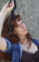 Татьяна Колдунова
